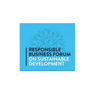 5th Responsible Business Forum on Sustainable Development 2016