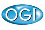 OGI Groundwater Specialists Ltd
