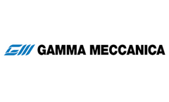 Gamma Meccanica - Recycling Lines for Biodegradable Plastics