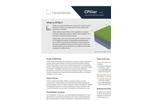 CPillar Product Sheet