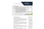 RocFall Product Sheet