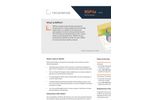 RSPile Product Sheet