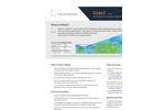 Slide2 Product Sheet
