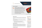 Slide3 Product Sheet