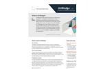 UnWedge Product Sheet