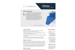 SWedge Product Sheet