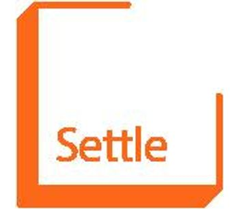 Settle - Settlement and Consolidation Analysis