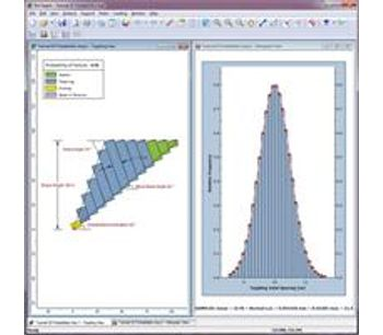 Toppling Stability Analysis for Slopes-1