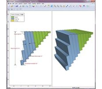 Toppling Stability Analysis for Slopes-2