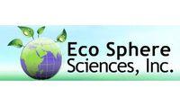 Eco Sphere Sciences, Inc.