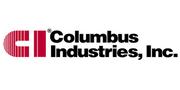 Columbus Industries, Inc.