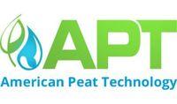 American Peat Technology, LLC