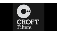 Screens Filters