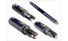 YSI - Model 6-Series - Multiparameter Sondes
