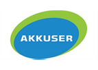 Recycling of Alkaline Batteries