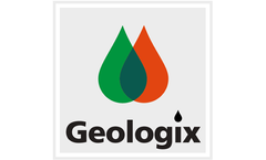 Geologix - Version WellXP - Real-Time Cloud Based Software