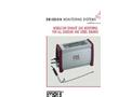 Vehicle Exhaust Gas Analyzer