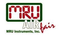MRU Instruments, Inc.