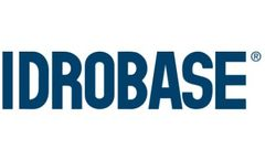 Idrobase and university research for a new catalyst
