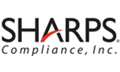Biohazardous Containment & Storage Services