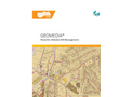 GeoMedia - Producer Suite
