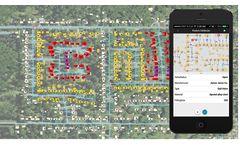 GeoMedia WebMap - High-Performance Web Maps Software