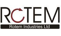 Rotem Industries Ltd