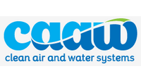 Clean Air And Water Systems, LLC (CAAWS)