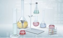 Laboratory Tests Services