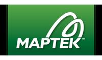 Maptek Pty Ltd