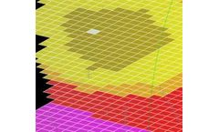 Maptek Vulcan - 3D Geological Modelling Software