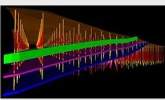 Maptek BlastLogic - Drill & Blast Design, Tracking and Analysis Software