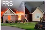 Fire Restoration Certification Training