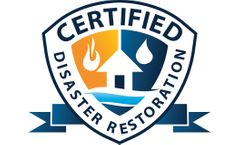 Disaster Recovery Certification Training