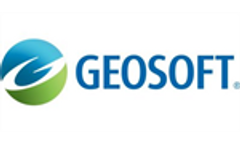 Cooperative Agreement between Geosoft and the US Army Corps of Engineers enters fifth year