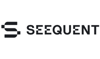 Seequent Limited