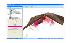 Geosoft - Subsurface Geology for ArcGIS