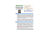Principal Consultant Profile