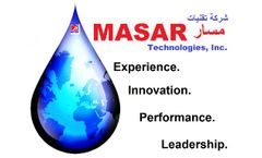 MASAR Course - UF-SWRO Plant Operation, Cost and Fouling Management