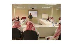 Membrane Technologies in Practice Intensive Training Courses & CD-ROMs