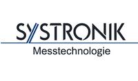 Systronik Elektronik u. Systemtechnik GmbH
