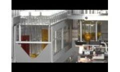 LCTech Freestyle EVA Video