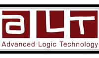 Advanced Logic Technology (ALT)
