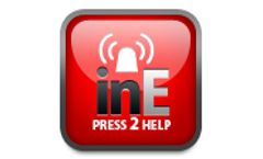 inE - In an Emergency