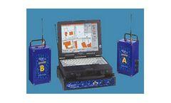 FWT - Wasser Management System (WMS)