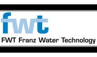 FWT Franz Water Technology