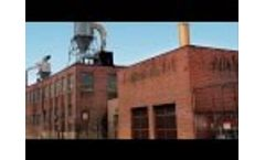 Brownfield Consulting Video