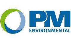 Environmental Compliance Audits Services