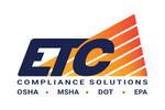 ETC - EHS Custom Training
