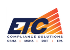 ETC - EHS Custom Training